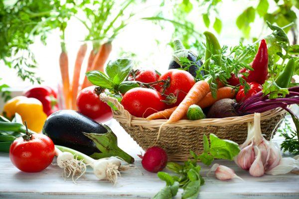 Antioxidants for Immunity
