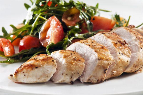 healthy fats keto atkins