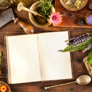 aromatherapy-for-depression