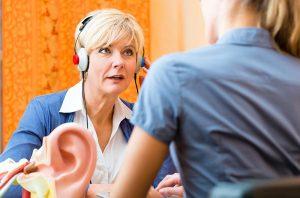 How Do You Stop Tinnitus?