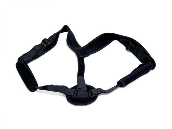 SpinoSupport Posture Corrector